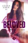 Forever Beloved (Billionaire Love #2)