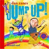 Jump Up! [With Five-Song CD Included]