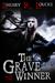 The Grave Winner by Lindsey R. Loucks