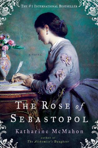 The Rose of Sebastopol EPUB