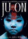 Ju-on Volume 1 by Kei Ohishi