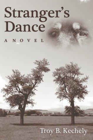 stranger-s-dance