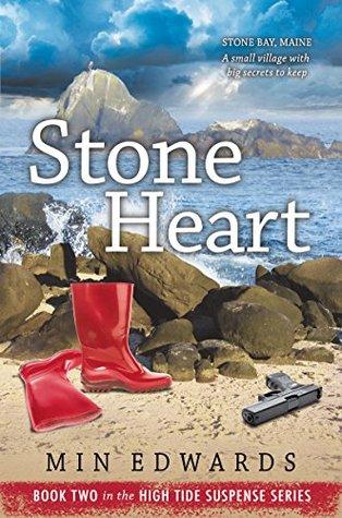 stone-heart-high-tide-suspense-series-book-2