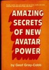 The Miracle Of New Avatar Power Pdf