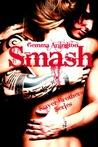 SMASH - Slayer Brother Series
