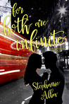 For Both are Infinite (Hearts in London #1)