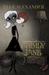 Grimly Jane by Elle Alexander