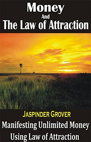 Manifesting Unlimited Money Using Law of Attraction: Conquering 21 Negative Money Beliefs For Unlimited Wealth
