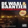 Een schim in de nacht (De Waal & Baantjer, #12)