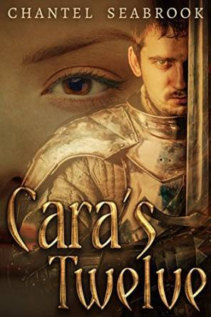 Download and Read online Cara's Twelve books