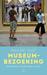 Museumbezoeking: waarom wij...