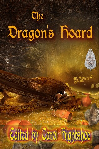 The Dragon's Hoard (Anthology)