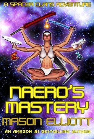 naero-s-mastery