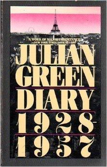 Diary 1928-1957