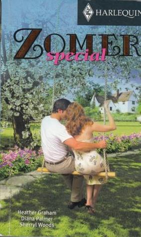 Zomer Special 87 (ePUB)