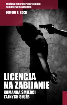 licencja-na-zabijanie-komanda-mierci-tajnych-sub