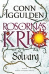 Solvarg by Conn Iggulden