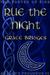 Rue the Night (Mariah's Pro...