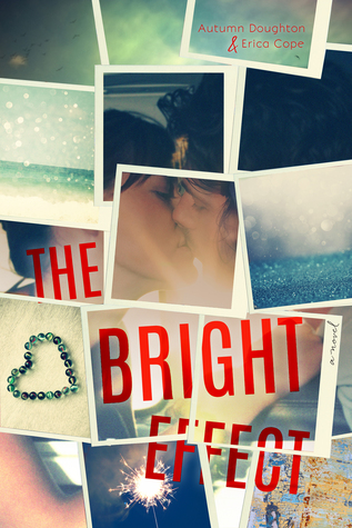 The Bright Effect (ePUB)