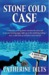 Stone Cold Case (A Rock Sho...