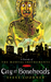 City of Boneheads: A Parody of City of Bones (The Mortal Instruments Book 1)