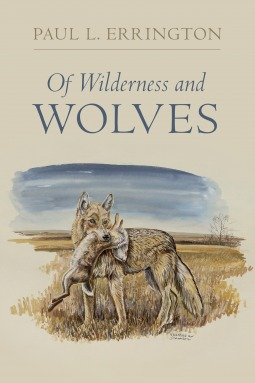Of Wilderness and Wolves