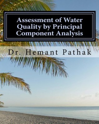 assessment-of-water-quality-by-principal-component-analysis