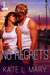 No Regrets (College of Charleston, #2) by Kate L. Mary