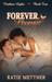 Forever, Phoenix by Katie Mettner
