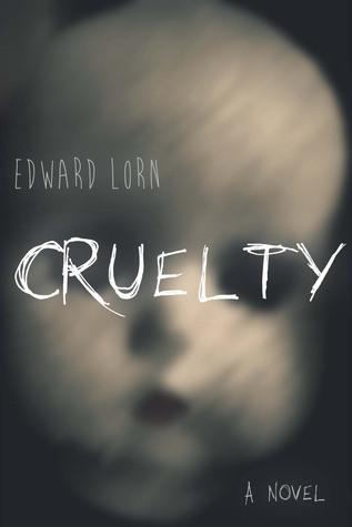 Cruelty(Cruelty)