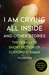 I Am Crying All Inside and Other Stories: The Complete Short Fiction of Clifford D. Simak, Volume One