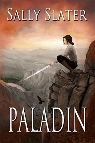 Image result for paladin by sally slater