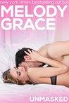 Unmasked by Melody Grace