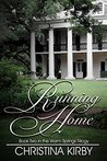Running Home (Warm Springs Trilogy Book 2)