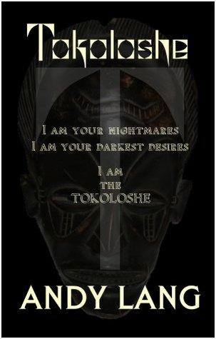 Tokoloshe
