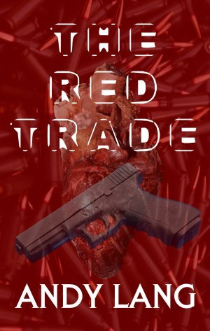 the-red-trade