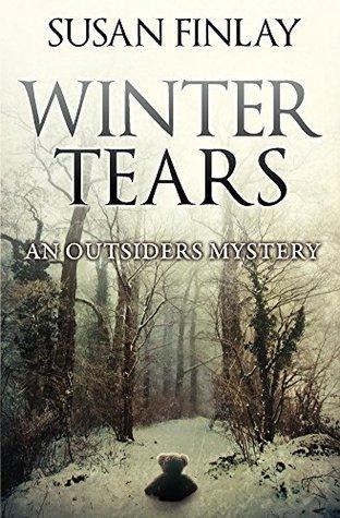 winter-tears