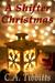 A Shifter Christmas (Pepper...