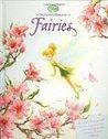 The Hidden World of Fairies