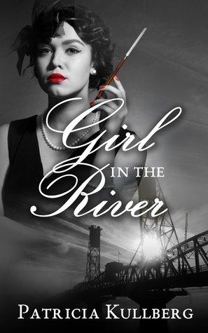 girl-in-the-river