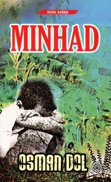 Hanom Taib S Novel Remaja Books On Goodreads 12 Books
