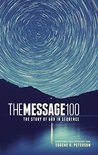 The Message 100 D...
