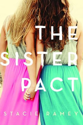 The Sister Pact