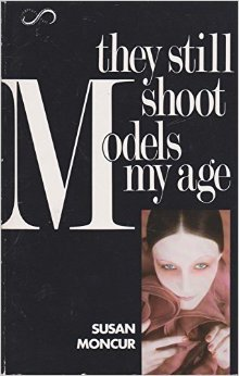 they-still-shoot-models-my-age