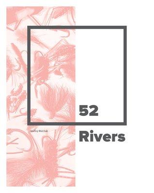 52 Rivers