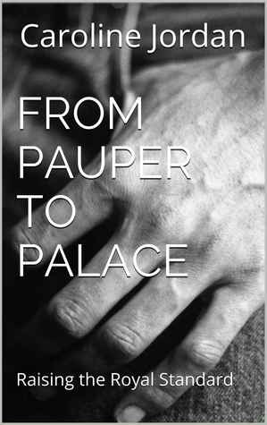 From Pauper to Palace