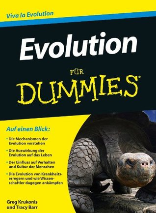 evolution-fur-dummies-fr-dummies