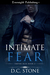 Intimate Fear (Empire Blue,...