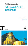 L'elenco telefonico di Atlantide audiobook download free