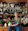 Lyn Peterson's Real Life Decorating